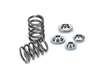 SuperTech Springs & Retainers for J Series