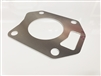 SCCA T4 Flat Plate Restrictor for 06-11 Honda Civic Si  55mm