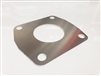 SCCA T4 Flat Plate Restrictor for 12-15 Honda Civic Si  47mm