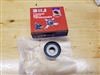 J32A1 & J32A2 Engine Timing Belt Idler Pulley