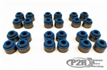Ferrea Valve Stem Seals (24 Pcs) - J Series