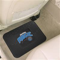 Orlando Magic Utility Mat