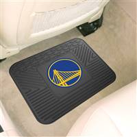 Golden State Warriors Utility Mat