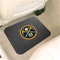 "NBA - Denver Nuggets Utility Mat 14""x17"""