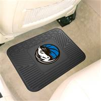 "NBA - Dallas Mavericks Utility Mat 14""x17"""