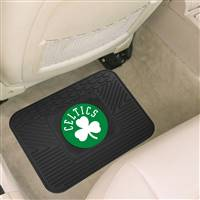 "NBA - Boston Celtics Utility Mat 14""x17"""