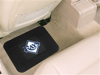 Tampa Bay Rays Utility Mat