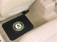 Oakland Athletics Utility Mat