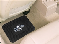 Milwaukee Brewers Utility Mat