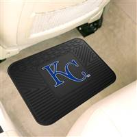 Kansas City Royals Utility Mat