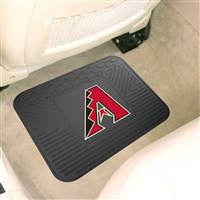 Arizona Diamondbacks Utility Mat