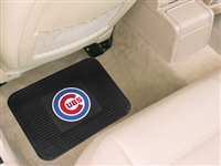 Chicago Cubs Utility Mat