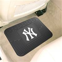 New York Yankees Utility Mat