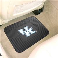 "University of Kentucky Utility Mat 14""x17"""