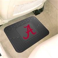 "Alabama Crimson Tide Utility Mat, 14""x17"""