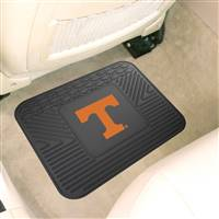 "University of Tennessee Utility Mat 14""x17"""