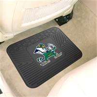 Notre Dame Fighting Irish Utility Mat