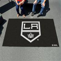 "NHL - Los Angeles Kings Ulti-Mat 59.5""x94.5"""