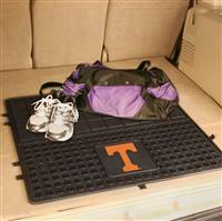 "University of Tennessee Heavy Duty Vinyl Cargo Mat 31""x31"""