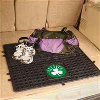 Boston Celtics NBA Cargo Mat