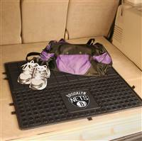 Brooklyn Nets Heavy Duty Vinyl Cargo Mat