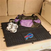 Buffalo Bills Vinyl Cargo Mat