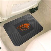 "Oregon State University Utility Mat 14""x17"""
