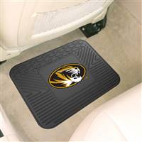 "University of Missouri Utility Mat 14""x17"""