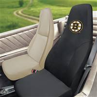 "NHL - Boston Bruins Seat Cover 20""x48"""
