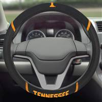 "University of Tennessee Steering Wheel Cover 15""x15"""