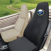 "NHL - Buffalo Sabres Seat Cover 20""x48"""