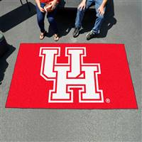 "Houston Cougars Tailgating Ulti-Mat 60""x96"""
