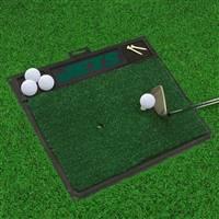 "NFL - New York Jets Golf Hitting Mat 20"" x 17"""