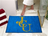 "John Carroll University All-Star Rug, 34"" x 45"""