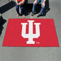 "Indiana Hoosiers Tailgating Ulti-Mat 60""x96"""