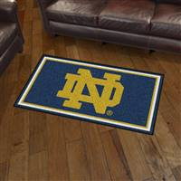 "Notre Dame 3x5 Rug 36""x 60"""
