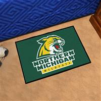 "Northern Michigan Starter Rug 20""x30"""