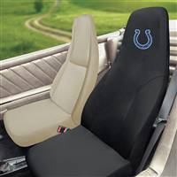 "NFL - Indianapolis Colts Seat Cover 20""x48"""