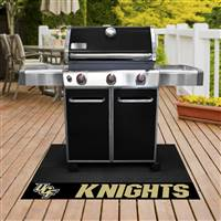 "University of Central Florida Grill Mat 26""x42"""