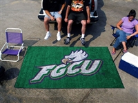 "Florida Gulf Coast University Ulti-Mat, 60"" x 96"""