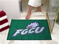 "Florida Gulf Coast University All-Star Rug, 34"" x 45"""