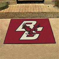 "Boston College Eagles All-Star Rug 34""x45"""