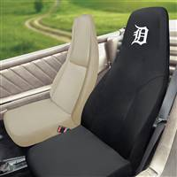 "Detroit Tigers Seat Cover 20""x48"""