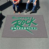 "Slippery Rock Tailgating Ulti-Mat 60""x96"""