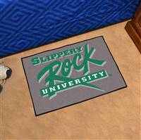 "Slippery Rock Starter Rug 20""x30"""