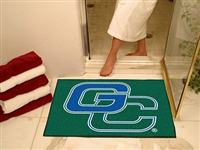 "Georgia College & State All-Star Rugs 34""x45"""