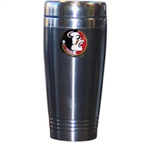 Florida State Seminoles 14 Ounce Travel Mug