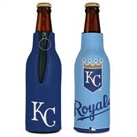 Kansas City Royals Bottle Cooler