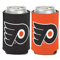 Philadelphia Flyers Can Cooler
