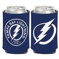 Tampa Bay Lightning Can Cooler Special Order